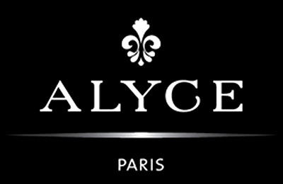 Alyce Paris logo