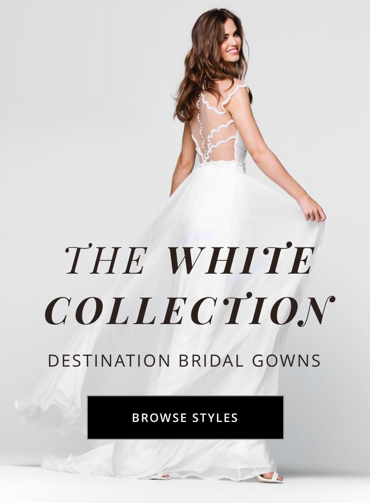 destination wedding dresses and bridal gowns whatchamacallit dallas and fort worth texas